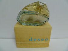 DESEO FOR WOMEN JENNIFER LOPEZ 1.7 OZ EAU DE PARFUM SPRAY