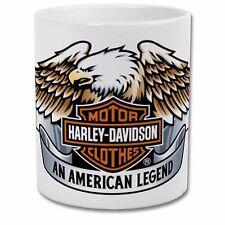 Mug Harley Quinn Davidson Gift Personalised Cup Name Koolart Official Suicide Sq