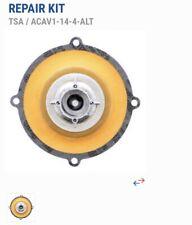 Impco Repair Kit Av1-14-4 Carburetor Repair kit Impco Ca100 Ca125