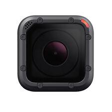 GoPro HERO5 Session Caméra d'action- Certifiée Rénovée