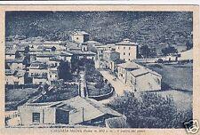 # CAMERATA NUOVA: IL CENTRO DEL PAESE - 1951