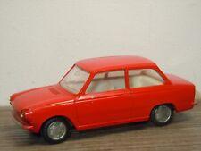 Daf 55 C Variomatic - Lion Car 1:43 *36535