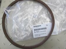 Genuine Billy Goat BELT GATES POWER RATED Part# 500119