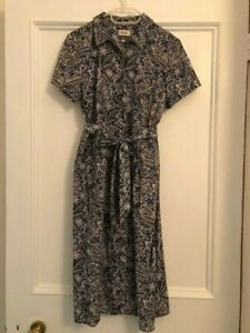 Austin Reed Dresses For Women For Sale Ebay