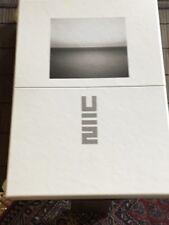 No Line on the Horizon [Box Set] [Limited] by U2 (CD, Mar-2009, 2 Discs, Book.
