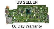 Acer CB3-131 Chromebook Motherboard 2GB/16GB SSD/ N2840 2.16Ghz CPU NB.G8411.002