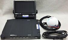 Sailor 6560 GNSS/GPS System
