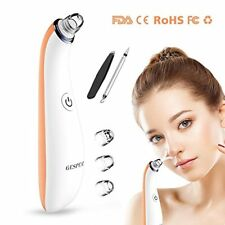 Beats ALDOM Blackhead Remover Pore Vacuum Electric Cleaner Removal Extractor