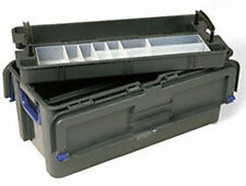 Plastic Home Storage & Tool Boxes
