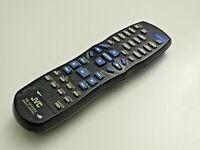 Original JVC RM-SXV032A Fernbedienung / Remote, 2 Jahre Garantie