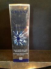 ORLANE B21 ANTI-AGING AFTER SUN CARE FOR THE BODY 8.3 OZ