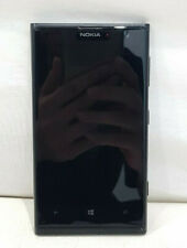 Unlocked Nokia Lumia 909 1020 4G LTE 32GB 2GB Windows 8.1 41MP/ Fully functional