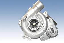 Turbolader Toyota Hilux VII Pick-up 2.5 D-4D 88 kW 2KD-FTV 17201-30140