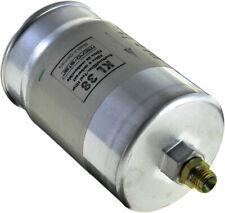 Fuel Filter-Euro Autopart Intl 5002-234433