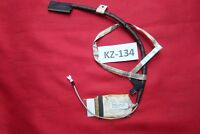 HP Pavilion dv3-4000 Laptop LED LCD Bildschirm Display-Kabel 6017b0256301