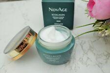Night Novage Ecollagen Cream- New cream(recomended 30+)
