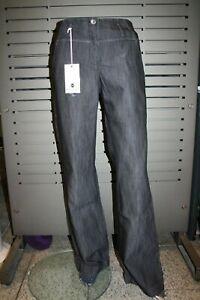 RAFFAELLO ROSSI Damen Jeans HELEN dark rinse neu Vintage Gr. 40 Einzelstück