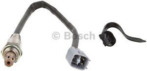 Bosch 18071 Oxygen Sensor for 2010-2020 Lexus Toyota Cars Trucks SUVs UPSTREAM