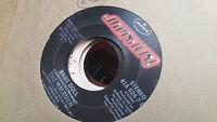 The Malemen 45 Baby Doll Mercury Promo 8186247 Modern Soul Funk Boogie
