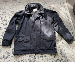 U2 306° Touring Crew Only Jacket XXL