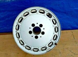 380SL 450SL 560SL W107 Mercedes Benz 1264003002 Wheel Rim OEM