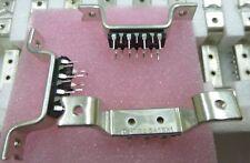 1 piece TBA641BX1 AUDIO AMPLIFIER IC 2,2W (9V) 641 UHER uA706 NEW ~
