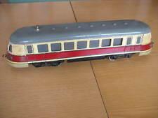MARKLIN TWE 12930 in 0 gauge,made in Germany in 30's!