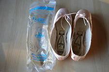 chaussure ballet - Freed London - taille 5