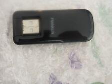 Franklin U210 EVDO USB Aircard Broadband Modem 3G USED