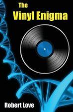 The Vinyl Enigma