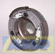 EMBRAGUE MALOSSI FLY MOTORES PIAGGIO 400 - 500 5212813
