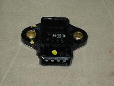 Hyundai Kia 2.4L 3.5L Ignition Failure Misfire Sensor Control Module Igniter OEM