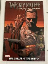 Wolverine Tpb 4 Book Lot. !Send Offers!