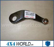 For Landcruiser HZJ78 HZJ79 Series Steering Pitman Arm