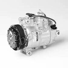 Denso AC Compressor DCP05061 Replaces 447190-8470 64526987863