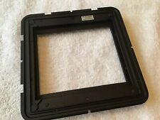 RARE! NIP Plaubel PS 1/339 Adapter Plate