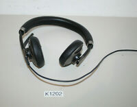 Plantronics BLACKWIRE C720 Headband Headsets *defekt* (K1202-R-T1)