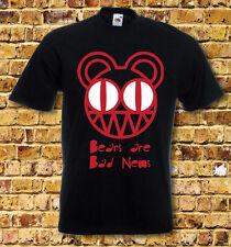 Radiohead Pop Music Clothing Memorabilia