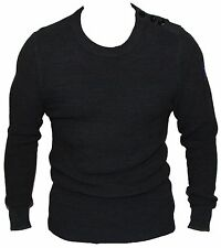 "G-Star RAW Mens Jumper AVIHU R Size XS ""Brand New"""