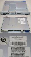 ADVANCEDTCA CPU CARD D24178 MODEL MPCBL0040N01Q SUN DAMASCUAS 730-0030-94-001