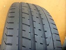 1 unidades 235/55 r18-pirelli-p zero-neumáticos de verano-extra Load - 104y-a0