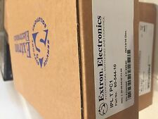Extron IPL T PC1 60-544-20 IP link AC Power and Device Controller