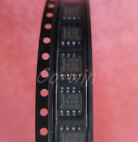 20pcs LM358 LM358DR SOP-8 SOIC-8 SMD IC NEW HIGH QUALITY