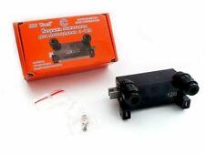 connecteur Câble d/'allumage HONDA CB 750 K F C SC Boldor VAG Set 12 V bougies
