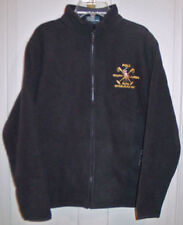 2f97d23bc269 Long Sleeve Fleece Jacket Outerwear (Sizes 4   Up) for Boys