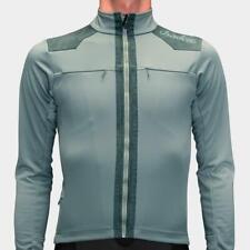 Isadore  Merino Membrane Softshell Jacket size XXL