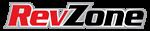 Revzone Store