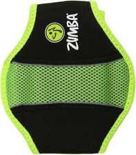 Zumba Fitness Belt for (Majseco) Wii, New