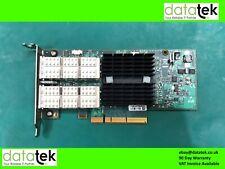 MELLANOX ConnectX-2 10GB VPI QSFP DUAL PORT PCI-E NETWORK ADAPTER (MHQH29C-XTR)