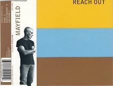 Mayfield - Reach Out (Maxi-CD)